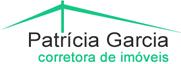 Imobiliária em Sete Lagoas - Patrícia Garcia