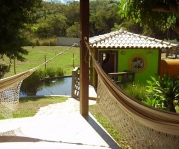 Casa de campo no Silva Xavier-461