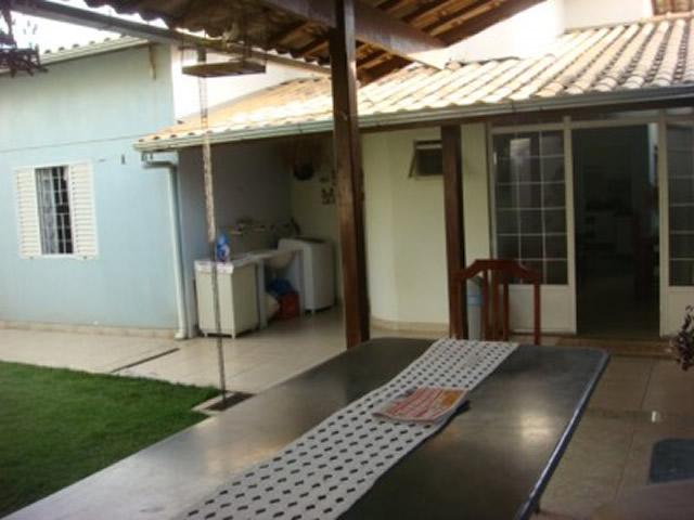 Casa no Iporanga-442