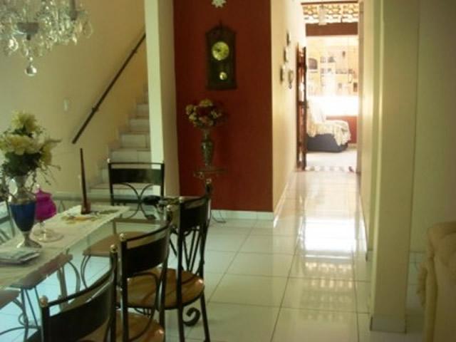 Casa no São Pedro-556