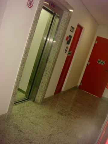 Apartamento no Eldorado-451