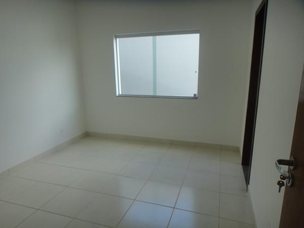 Apartamento no Mata Grande- 792