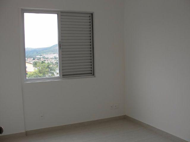 Apartamentos no Jardim Europa-1050