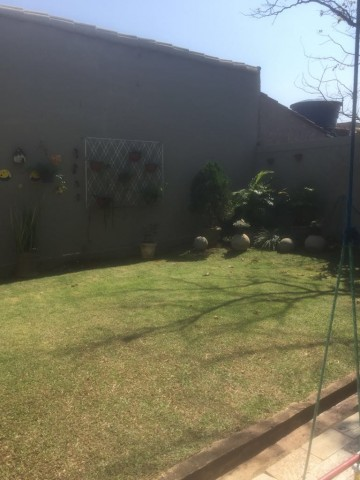 Casa no Boa Vista-1210