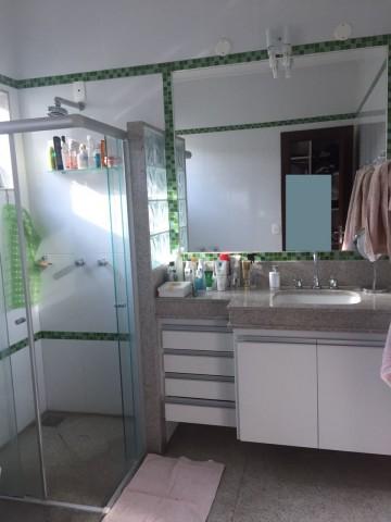 Casa no Recanto da Serra- 1245