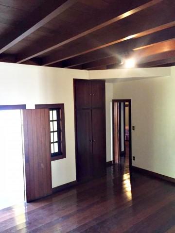 Casa no Panorama- 1070