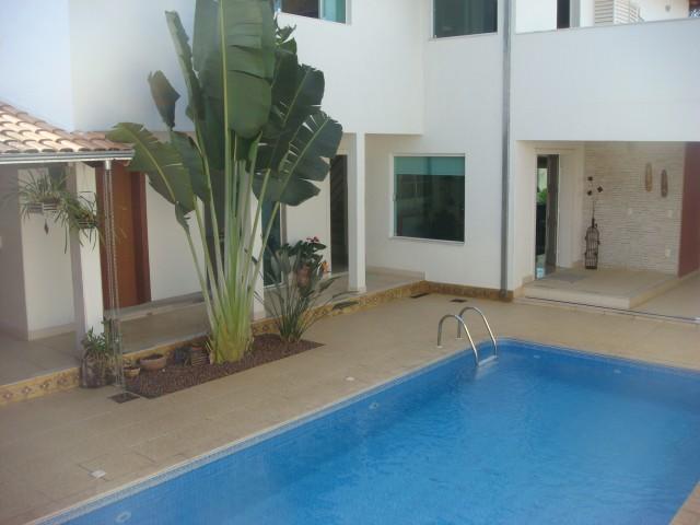 Casa no Mangabeiras-983