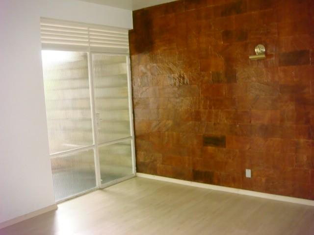 Casa na Chácara do Paiva-718
