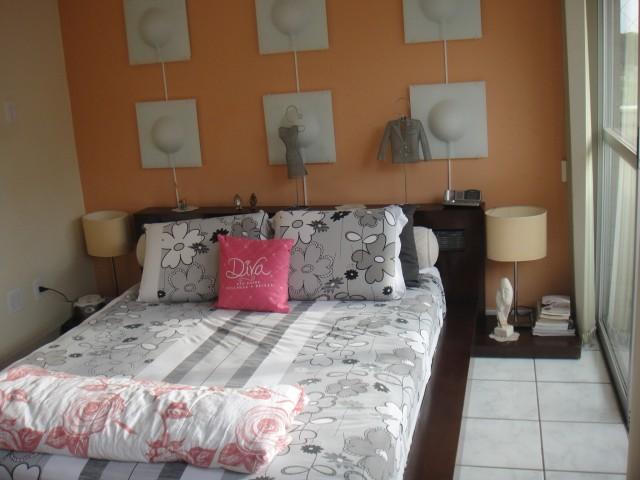 Apartamento Cobertura no Mangabeiras-856