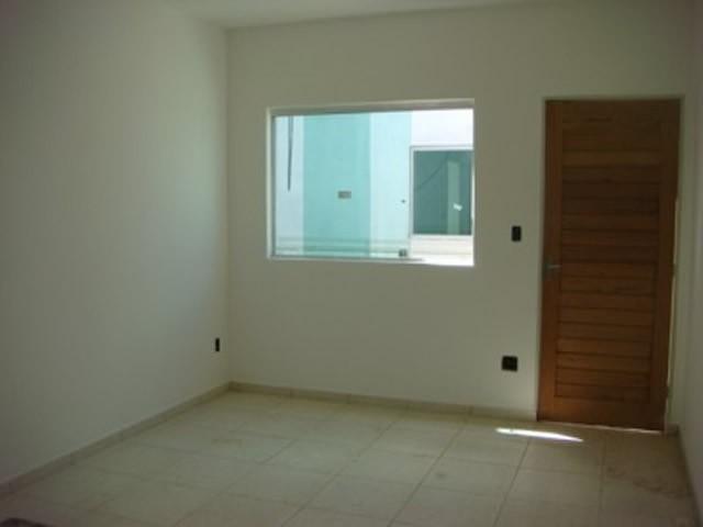 Apartamentos no Olinto Alvim-858
