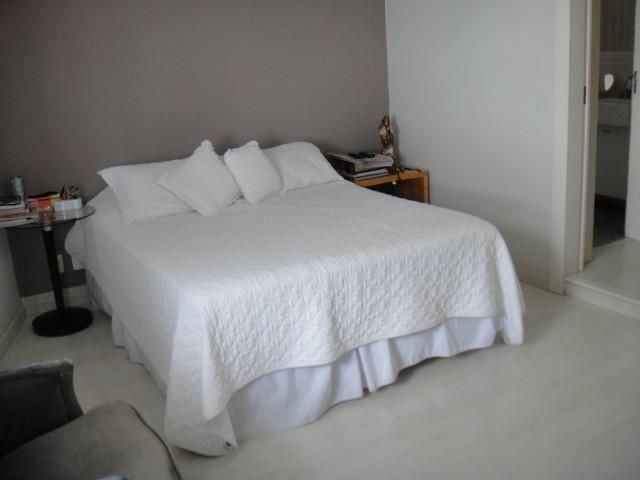 Apartamento no Jardim Cambui-796