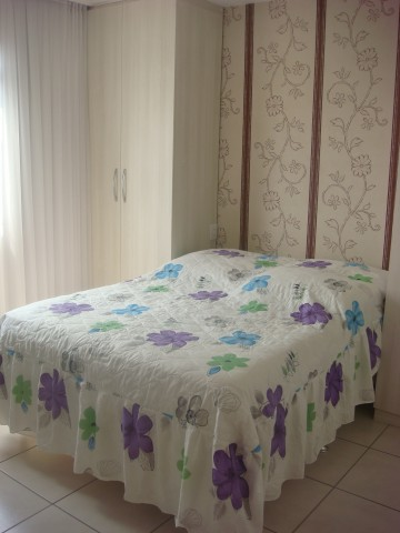 Apartamento no São Geraldo-776