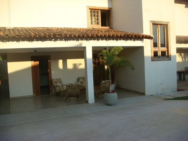 Casa no Jardim Arizona-964