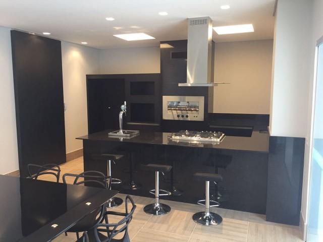Apartamentos tipo e área privativa em Belo Horizonte no Ipiranga-1075