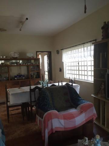 Casa no Jardim Arizona-1096