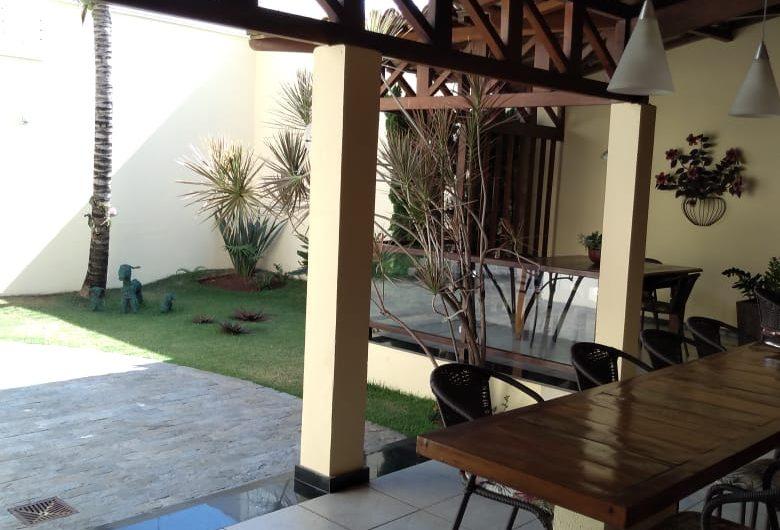 Casa no São Cristovão-475
