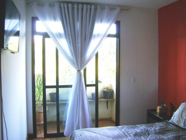Apartamento no Boa Vista-1098