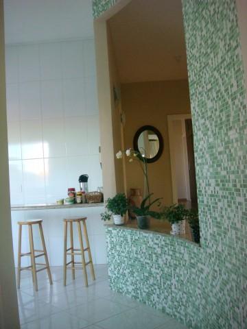 Casa no São Francisco-968