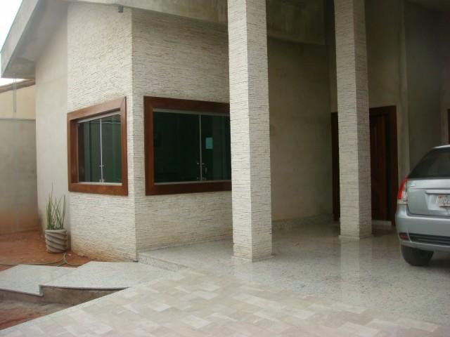 Casa no São Cristóvão-1012