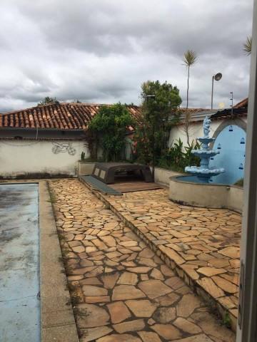 Casa no Jardim Arizona- 1335