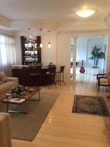 Apartamento no Centro-1310