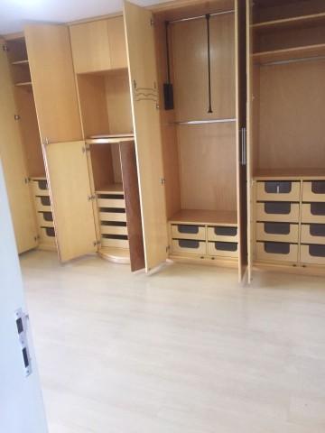 Apartamento de luxo no Centro-1318