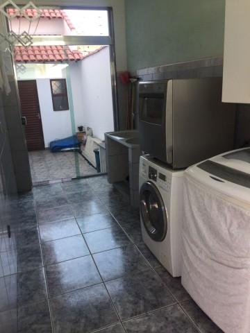 Casa no Canaan-1403