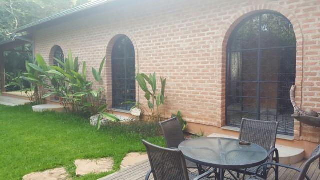 Casa de Campo em Fortuna de Minas – Condomínio Vitorina Park II- 1277