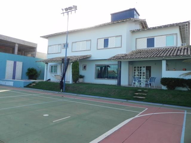 Casa no Panorama- 1360