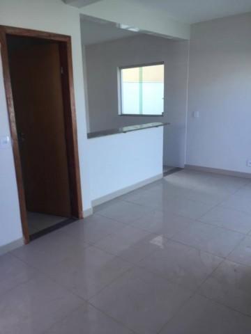 Duplex no Emília- 1372