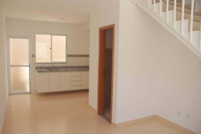 Casa duplex no Manoa-1463