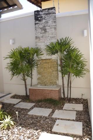 Casa no Jardim Arizona – 1618
