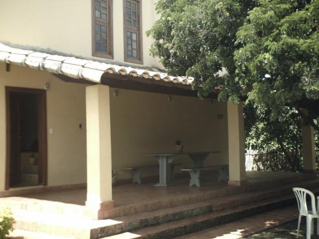 Casa na Pousada do Sol- 1490