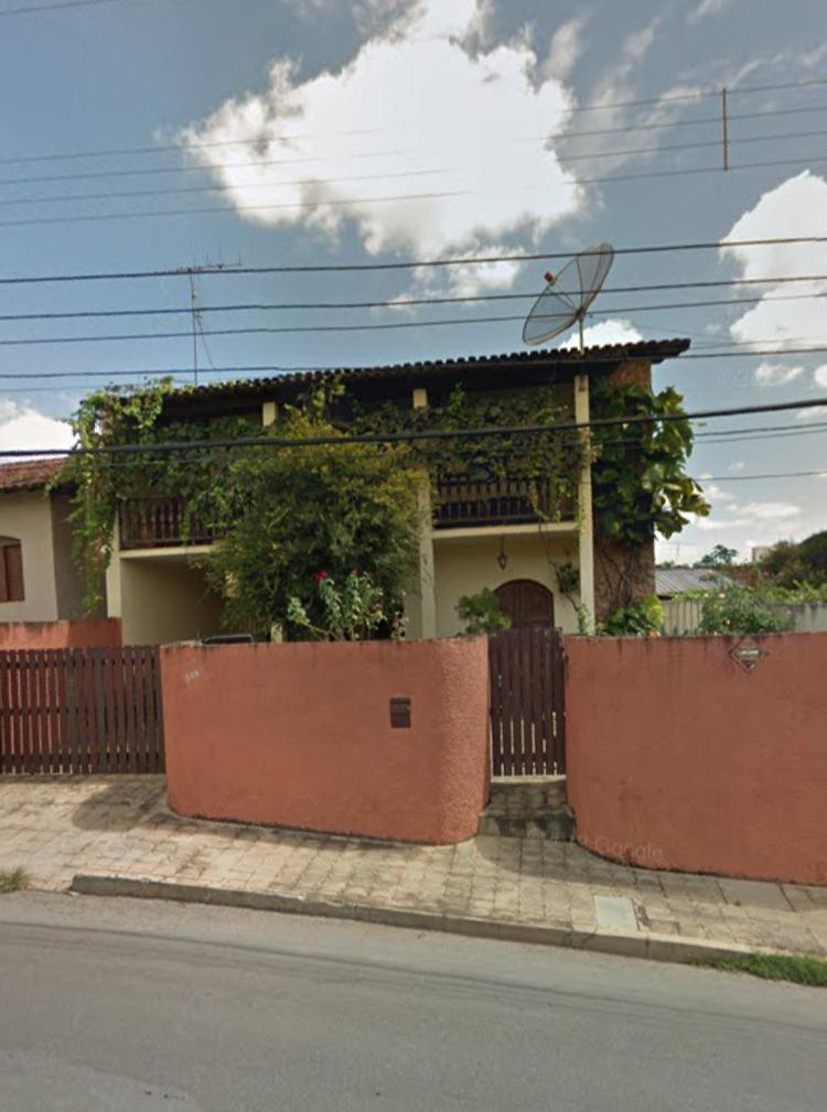 Casa no Centro- 1823