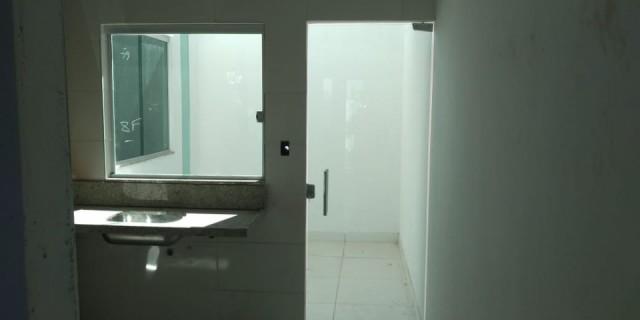 Apartamento no Flórida- 1546
