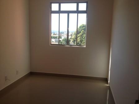 Apartamento no Santa Rita-1482