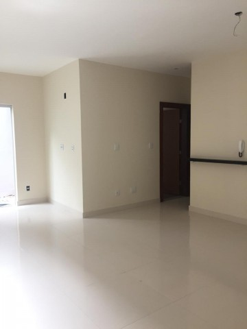 Apartamento no panorama – 1635