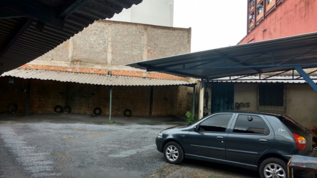 Imóvel comercial no Centro-1478