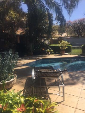 Casa no Jardim Arizona – 1607