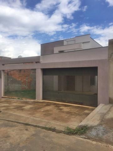 Casa no Mata Grande – 1768