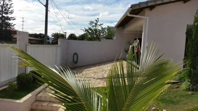 Casa no Iporanga – 1668