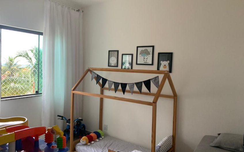 Apartamento no Mangabeiras- 1528