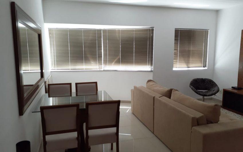 Apartamento no Boa Vista-1126