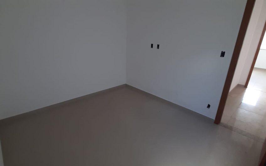Apartamento com área privativa no Flórida- 1547