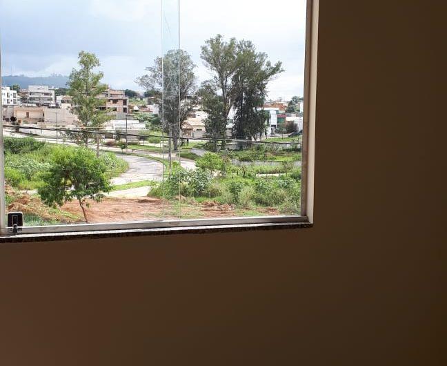 Duplex no Mata Grande- 1540