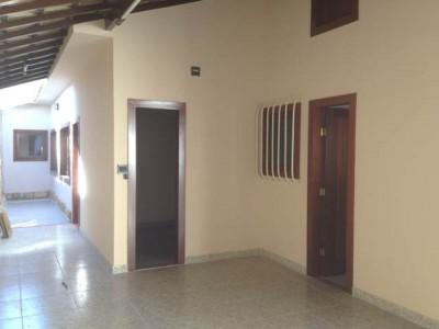 Casa no São Cristóvão-529