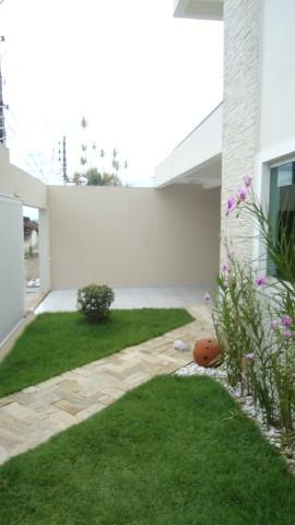 Casa no Jardim Arizona- 1329
