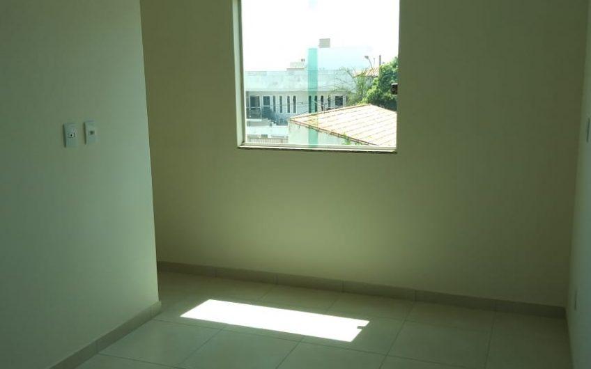 Duplex com área privativa no Iporanga – 1740