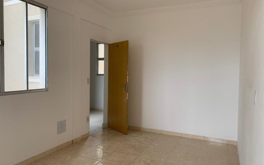 Apartamentos no Emília – 1835