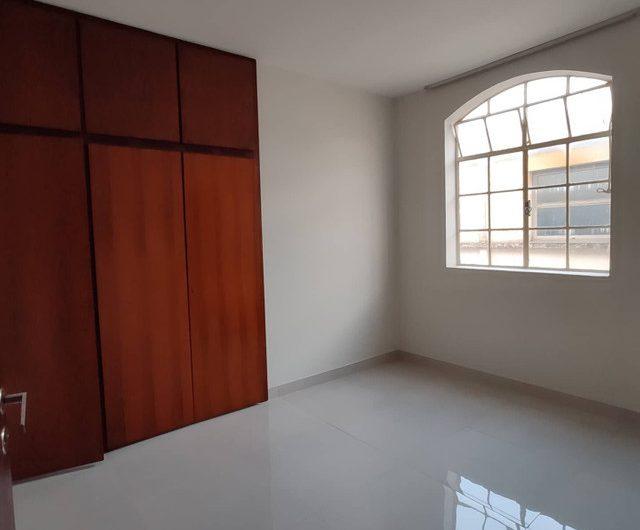 Apartamento reformado no Centro – 1763